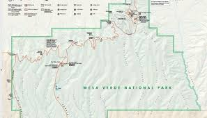 Map Of Yellowstone National Park Colorado National Park Maps Rocky Sand Dunes Black Canyon