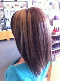 medium blonde highlights with lowlights aveda color long swing