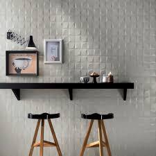 indoor tile living room wall porcelain stoneware lumina