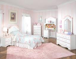 Light Pink Area Rug Light Pink Area Rug For Nursery Coffee Tables Baby Room Rugs