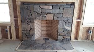 Count Rumford Fireplace Brick Veneer Installations In Massachusetts Jb Mohler Masonry