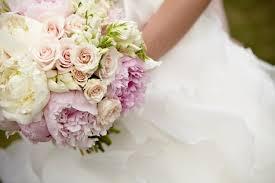 Wedding Flowers Peonies Cori Cook Floral Design Blog Home