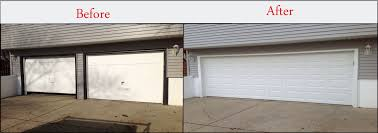 double car garage double garage door remote double door ideas