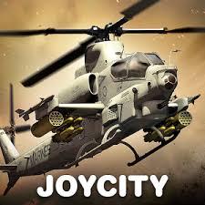 Home Design 3d Apk Kickass Gunship Battle Helicopter 3d 2 2 81 Mod Apk Data Apk Pro