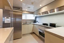 One Wall Kitchen Designs With An Island Kitchen Design Ideas Single Wall Images Of One Kitchen Designs