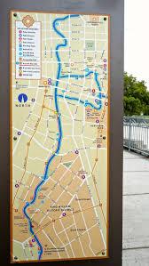 Riverwalk Map Dsc00752 Jpg