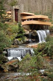 fallingwater wish you were here fallingwater heels and wheels