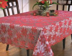 Round Table Discount Discount Tablecloths Pulliamdeffenbaugh Com