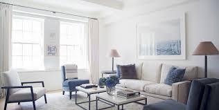 Normal Home Interior Design 23 Creative Normal Home Interior Design Rbservis Com