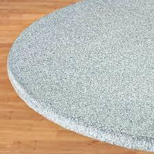 elastic vinyl table covers elastic vinyl table covers elastic table covers colorful creative of