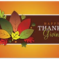 thanksgiving card messages for clients page 2 bootsforcheaper