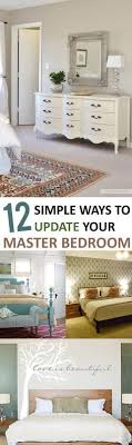 Best Bedroom Ideas Images On Pinterest Bedrooms Bedroom - Easy bedroom ideas
