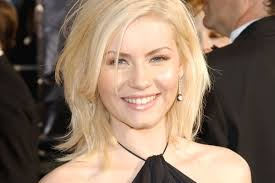 bob haircuts for damaged hair the best cuts for damaged hair with breakage beautyeditor