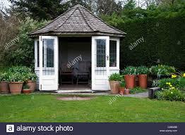 english garden house zandalus net