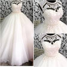 wedding china patterns dress cap sleeve beading pearls patterns gown wedding