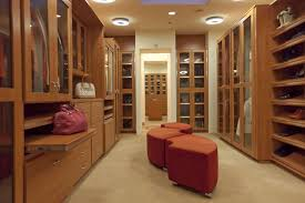Design A Master Bedroom Closet Excellent Master Bedroom Closet Ideas U2014 The Wooden Houses