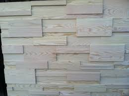 outdoor raised wall paneling reclaimed woods of the world