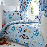Toy Story Cot Bed Duvet Set Toy Story Junior Toddler Cot Bed Quilt Cover Bedding Set