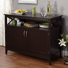 Buffet Storage Ideas 48 best bar images on pinterest buffet tables dining room