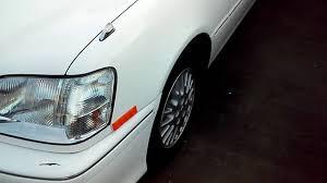 lexus ls400 for sale vancouver bc 2000 toyota crown royal saloon 26k u0027s 2jz engine luxury executive
