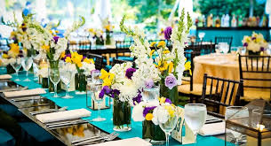 boston wedding planners wedding planner boston marrero events boston wedding planning