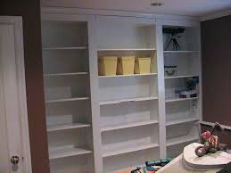 Bookcase Closet Doors Closet Bookcase Closet Door Secret Doors Drawers Compartments