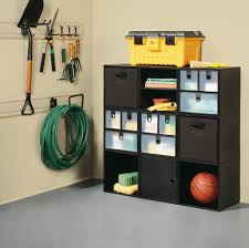 12 tips for diy garage organization