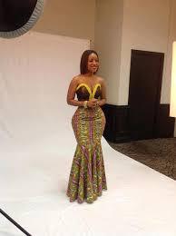 90 best nigerian wedding dresses ankara u0026 african prints images on