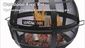 Best Backyard Fire Pit by Best Outdoor Fire Pit Ideas And Designs For Natural Propane Gas To