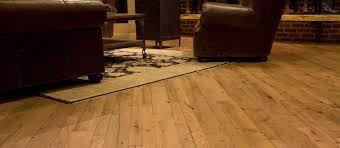 reclaimed wood floors jersey