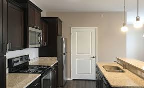 one bedroom townhomes summit all in one kitchen awesome wallpaper summit crossing