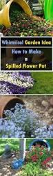 fantastic flower beds flower gardens and yards