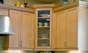 ideal pictures cabinet size chart in case of kitchen cabinet