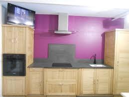 fabricants de cuisines cuisines en bois meubles salles de bains maître artisan
