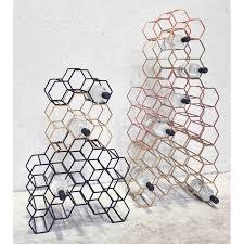 best 25 wine rack design ideas on pinterest wine rack bar