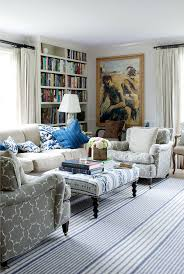 Country Cottage Style Area Rugs 99 Best Rugs Images On Pinterest Area Rugs Living Spaces And