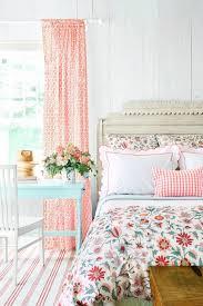 Black And Blue Bedding Sets Bedroom Cozy Colorful Bed Blue Comforter Sets King Oak Flooring