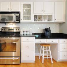 are raised panel cabinets outdated outdated home trends to avoid at all costs reader s digest