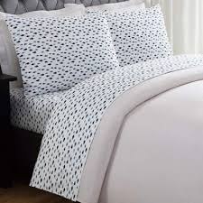 Cozy Soft Brand Comforters Buy Ultra Soft Bedding Sheets From Bed Bath U0026 Beyond