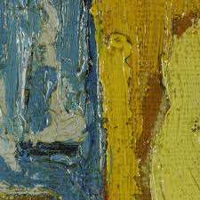la chambre à coucher gogh les défauts des plus grandes peintures révélés