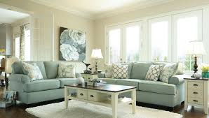 Matching Living Room Chairs Prominent Design Consideration Sitting Room Furniture Ideas Bright