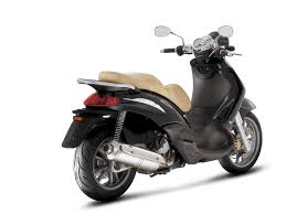 piaggio beverly 500 motors pinterest dream garage and scooters