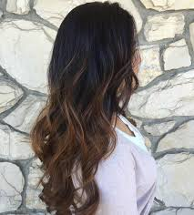 ambry on black hair the 50 sizzling ombre hair color solutions for blond brown red