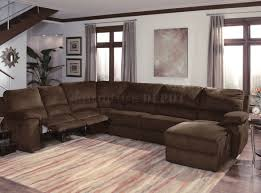 Best Sofa Recliner by Charm Red Sofa Pillows Tags Red Sofa Sofa And Loveseat Covers