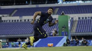 2017 nfl scouting combine updates news on prospects si com