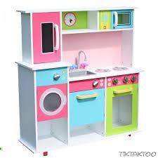 kinder spielküche spielküche kinderküche aus holz küche kinder spielzeug