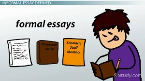 formal writing definition rules u0026 examples video u0026 lesson
