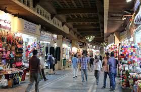 corniche muscat oman 3 reasons why i did not like the souq at muttrah corniche in