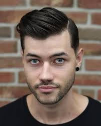 diving hairstyles 100 new men s hairstyles for 2017 medium haircuts haircuts and
