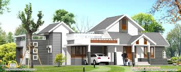 luxury home garden design in kerala 23 on small home decoration